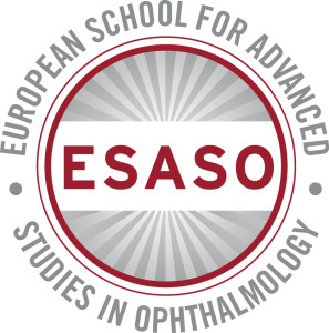 ESASO European School for Advanced Studies in Ophthalmology |  OFTALNOVA